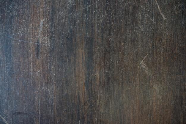 Tekstury drewna