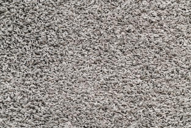 Tekstury dywanów na tle