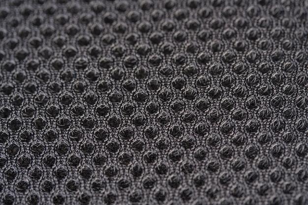 Tekstury i tła