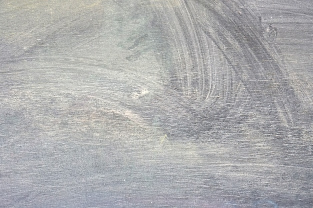 Tekstury i wzory starego drewna