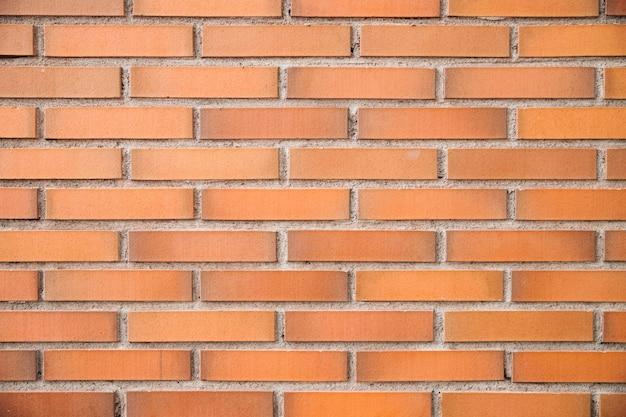 Tekstury kamienia lub cegły ściany