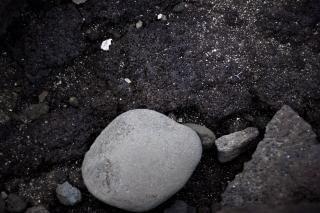 Tekstury kamienia, powierzchni, tło