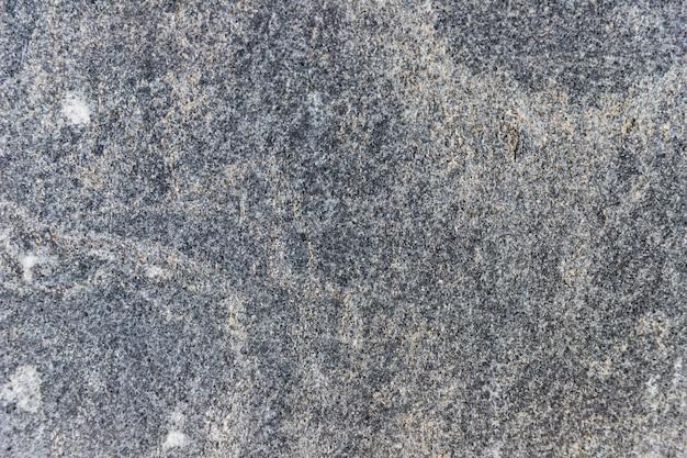 Tekstury kamienia ściany