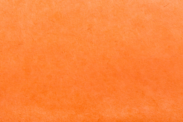 Tekstury koperty papieru gęsty gruby tło