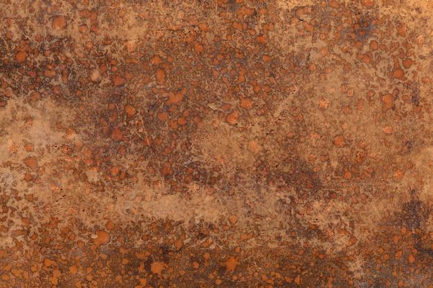 Tekstury obejmuje starożytnych książek