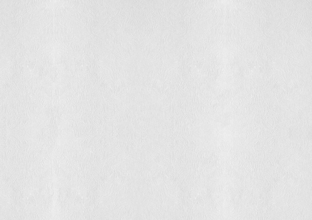 Tekstury papieru z wzorem