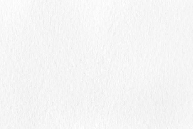 Tekstury papieru