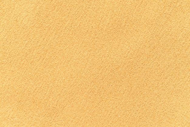 Tekstury piasku na tle