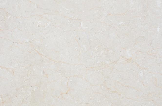 Tekstury podłogi z kamienia