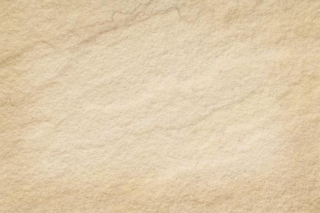 Tekstury ściany piaskowca w naturalny wzór o wysokiej rozdzielczości na tle