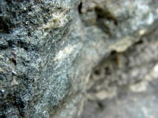 Tekstury skał, kamieni