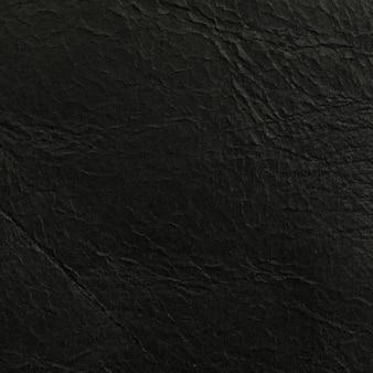 Tekstury skóry na tle