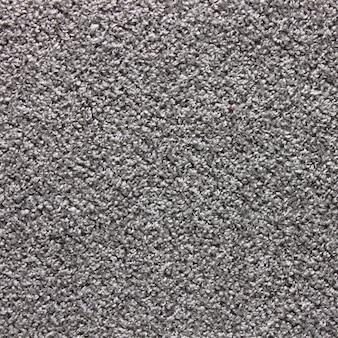 Tekstury szarego dywanu