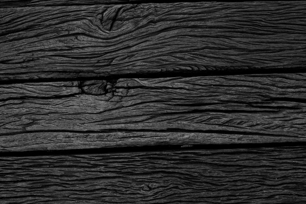Tekstury tła drewna, streszczenie, natura tło