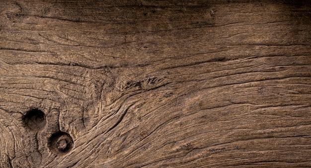 Tekstury Tła Drewna, Streszczenie, Natura Premium Zdjęcia