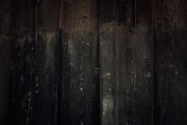 Tekstury tła drewna