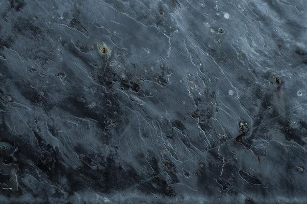 Tekstury tła grungy rdzewiejącej powierzchni.
