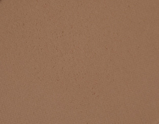 Tekstury tła olor kolorowe proszki pigmentowe. ścieśniać. barwnik do tworzyw sztucznych, kosmetyków. pigment w granulkach. pigment mineralny