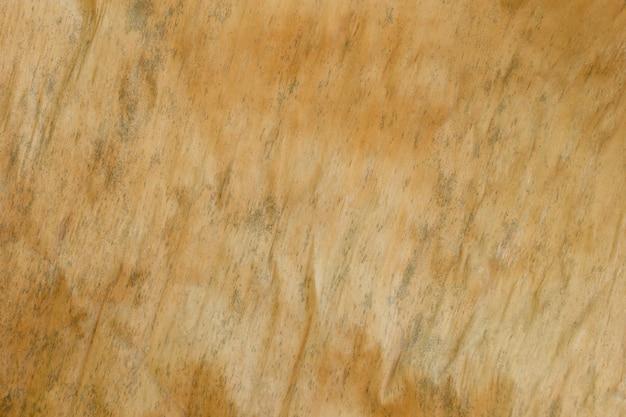 Tekstury tło wysuszony bananowy liść. zbliżenie i kopiować miejsca.