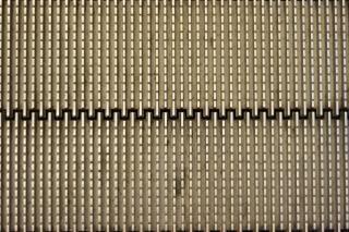 Tekstury wytłaczanie metali