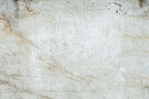 Tekstury zdjęć w wysokiej rozdzielczości z betonu dla 3d lub cgi. betonowa ściana z naturalnym światłem. cementowa tekstura na ścianie. puste puste miejsce