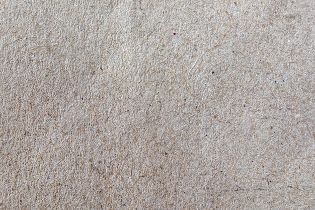 Tekturowe tło tekstury włókna drzewnego