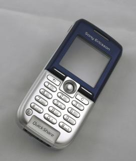 Telefonu komórkowego, przekazują