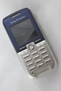 Telefony komórkowe, gsm, sony