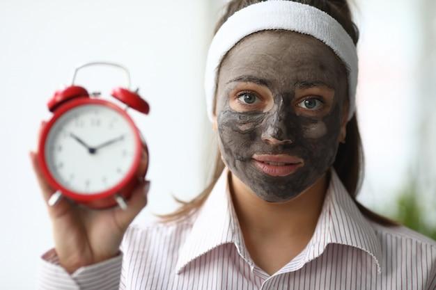 Terapia wellness w celu nawilżenia skóry