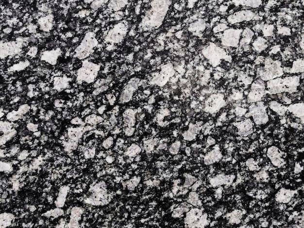 Textured kamiennej ściany tło