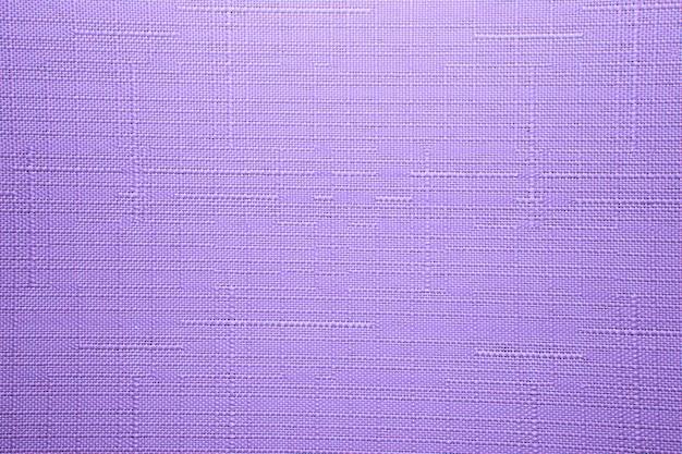 Tkanina kurtyna tekstura. tło tkaniny ślepy zasłony. tekstury tkaniny koloru makra można użyć jako tła lub okładki