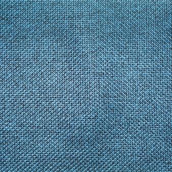 Tkanina tekstura tło