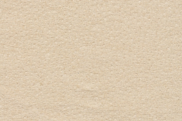 Tkaniny tekstury