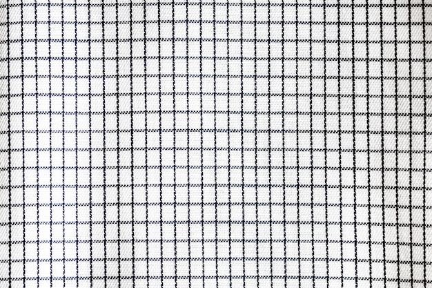Tkaniny z teksturą tle