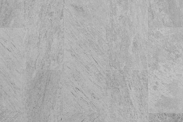 Tła płytek betonowych