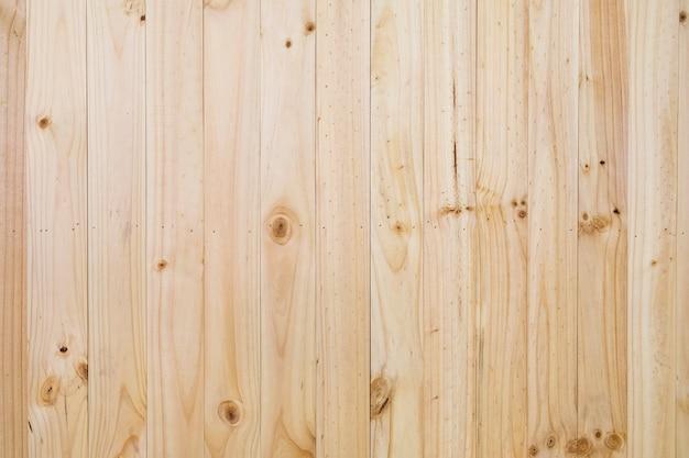 Tła tekstury drewna