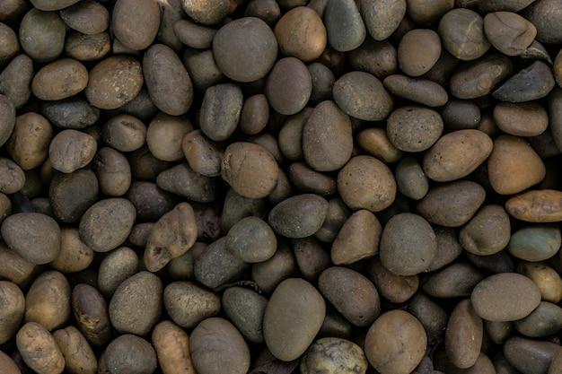 Tła tekstury kamienia