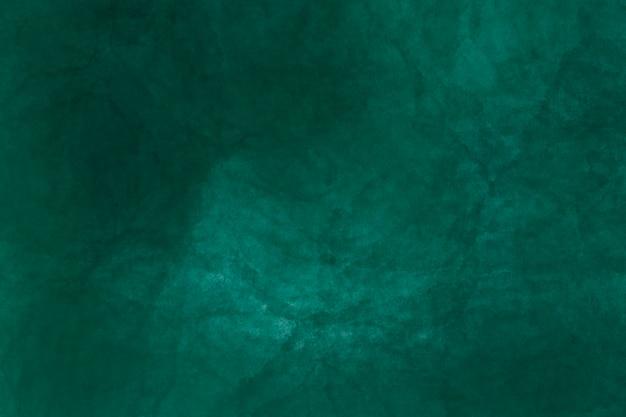 Tle akwarela