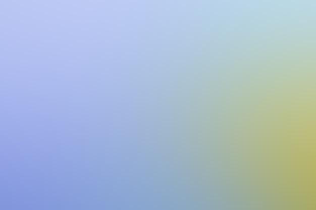 Tłem dla banera są delikatne kolory fioletu płynnie przechodzącego w złoto