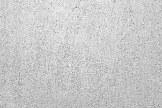 Tło białe ściany cementu grunge
