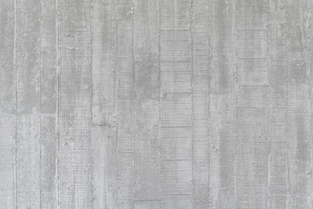 Tło białe ściany sztukaterie. tekstury ścian malowanych na biało