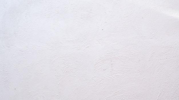 Tło białe ściany sztukaterie