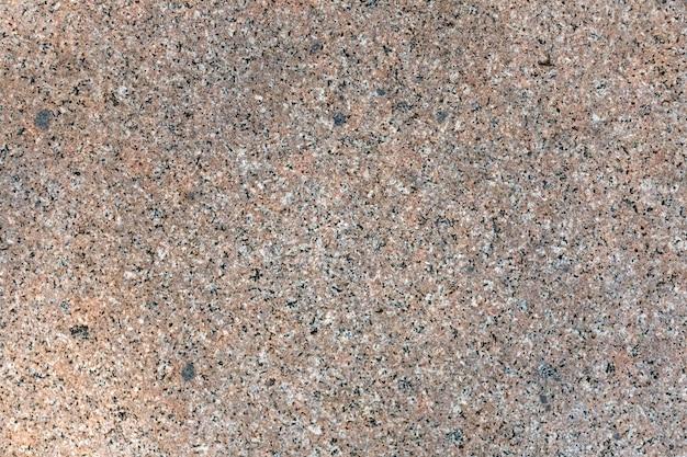 Tło brązowo-szary kamienny mur. wzór tekstury i tła ściany łupkowej