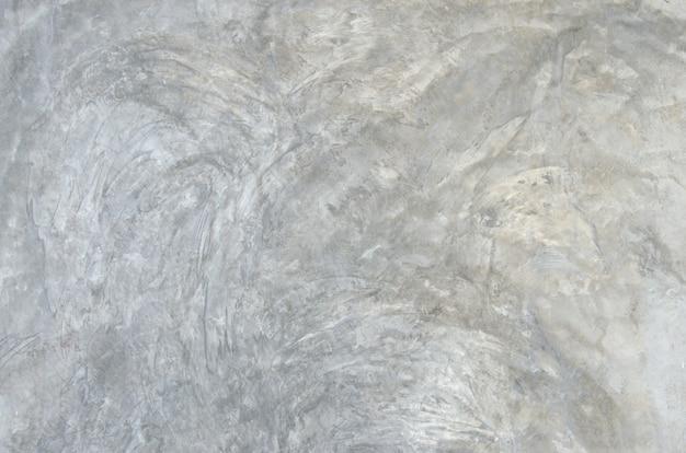 Tło cementowe ściany