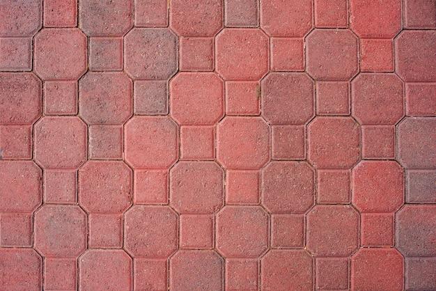 Tło cobblestone