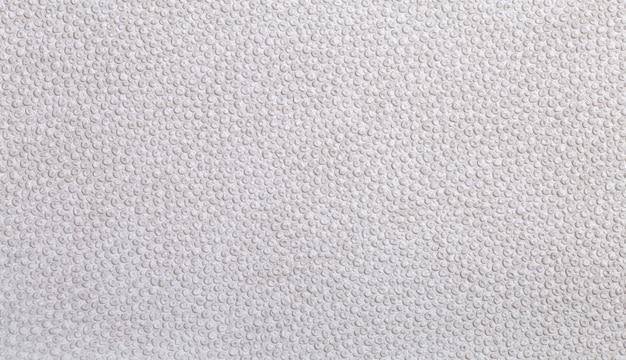 Tło dekoracyjne. tło z teksturą i wzorem dla projekta, wnętrze, dekoracja