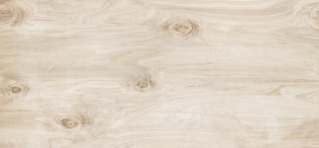 Tło drewna. lekka struktura drewna z bliska
