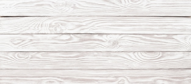 Tło drewna tablica, widok panoramiczny drewna tekstury dla projektu