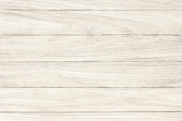 Tło drewniane podłogi