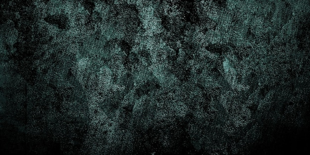 Tło grunge z zadrapaniami, przerażające czerwone ciemne ściany, tekstura cementu betonowego